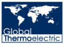 Global Thermoelectric Inc. company